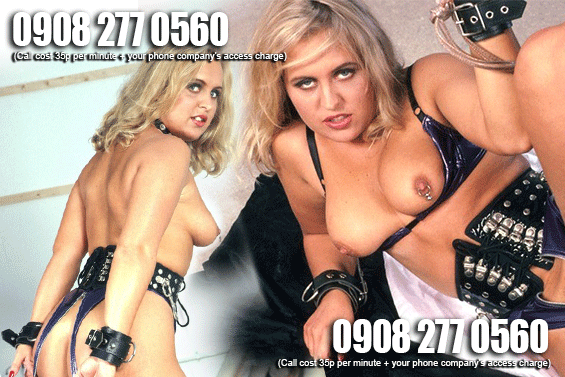 img_cheapest-phone-sex-uk_tied-up-phone-sex-chat-lines